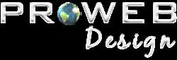 Proweb Design