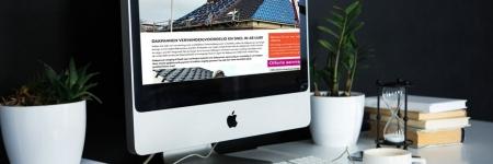 Webdesign & Apps